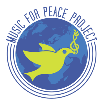 Музыка за Мир